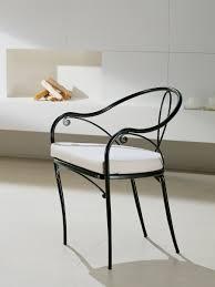 Best Wrought Iron Patio Furniture - furniture home kmbd 2 the best wrought iron patio furniture
