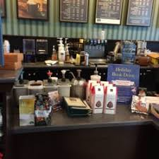 Barnes And Noble Trenton Nj Starbucks Coffee U0026 Tea 425 Marketplace Blvd Trenton Nj Yelp
