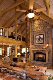 home design elements log home lavely traditional living room other by home