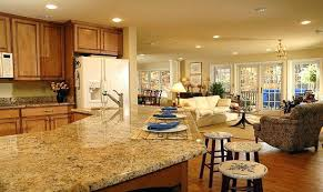 Online Sites For Home Decor Home Decor Websites Idea U2013 Dailymovies Co