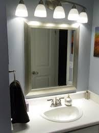 nautical bathroom light fixtures bathroom light fixtures on mirror lowes lighting bathroom nature