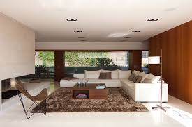 trendy design brown rugs for living room imposing ideas new modern