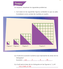 libro de matematicas 6 grado sep 2016 2017 ayuda para tu tarea de sexto desafíos matemáticos bloque v