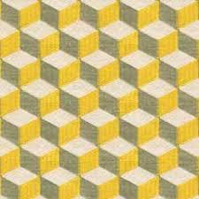 Geometric Fabrics Upholstery Inside Fabric Shop By Pattern