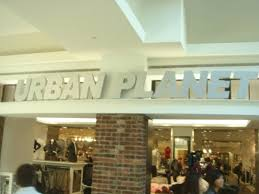 Urban Planet Kitchener - 3 2 5 3 reviews urban planet fairview mall 1800 sheppard