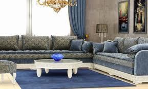 canapé de qualité pas cher canapé de qualité best of canap arabe pas cher canap sofa divan