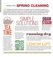 Spring Cleaning Tips 12 Best Young Living Cleanser Images On Pinterest Young Living