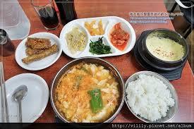 n駮n cuisine cuisine cr駮le 100 images 母親節端午節父親節ig打卡私密景點