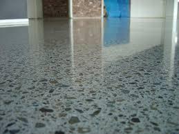 best fresh polished concrete floors austin 12301