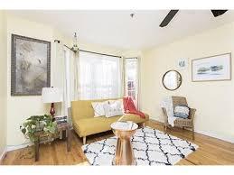 hoboken nj real estate for rent weichert com
