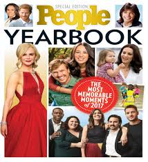find yearbook photos yearbook 2017