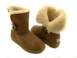 ugg boots sale uggs on sale ugg boots mount mercy