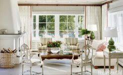 modern showcase designs for living room balaji interior decorator