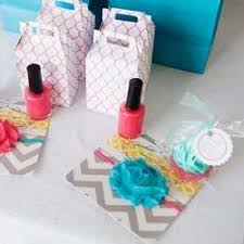 cheap bridal shower favors 157 best cheap bridal shower favors ideas images on
