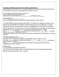 bible sermon outline on thanksgiving coldspringscoccom