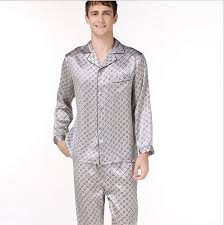 best 25 mens silk pajamas ideas on silk pajamas for