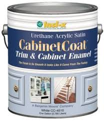 Best Paint To Use On Kitchen Cabinets Best 25 Best Paint For Cabinets Ideas On Pinterest Best Paint