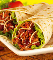 recette cuisine mexicaine cuisine tex mex nos recettes faciles pour cuisiner mexicain