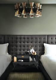 mens bedroom decor perfect bedroom sets awesome men bedroom sets