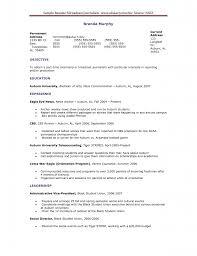 students resume samples journalist resume samples visualcv resume samples database resume for journalism example journalism graduate resume sample journalism resume examples