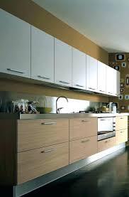 kitchen door furniture kitchen cabinet door handles house of designs