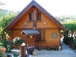 gazebo da giardino in legno prezzi prefabbricate sicilia prezzi arredamento giardino gazebo