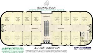 floor plan of a shopping mall building plans shopping center amazing decors