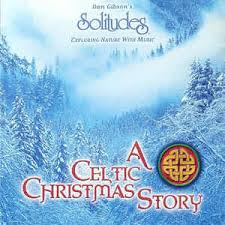dan gibson a celtic story cd album at discogs