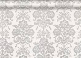 50 best wallpaper images on pinterest laura ashley damask