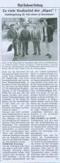Polizei Bad Camberg Jens Peter Vogel U2013 U2026bedankt Sich Für Ihr Vertrauen Bei Der