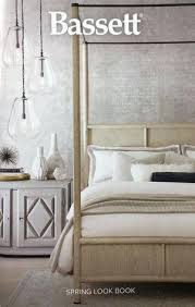 Bedroom Design Catalog Bedroom Design Catalog Bedroom Design Catalog Fall Ceiling Designs