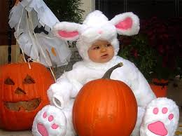 cutest baby halloween costume enter to win celebuzz