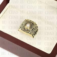 online get cheap cincinnati reds logo aliexpress com alibaba group