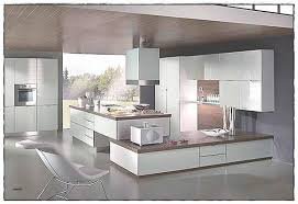 cuisine de marque italienne cuisine cuisine de marque italienne cuisine de marque