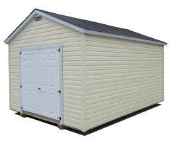 backyard cottages leonard buildings u0026 truck accessories