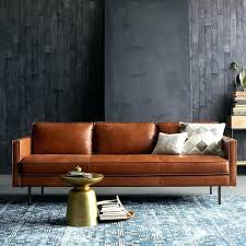 west elm harmony sofa reviews west elm furniture reviews new west elm sleeper sofa or sofa west