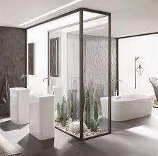 Best  Urban Interior Design Ideas On Pinterest Reading Nook - Interior designs bathrooms
