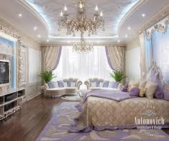 Home Lighting Design Dubai Bedroom W Dubai W Suite Bedroom Sfdark
