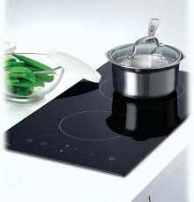 Induction Cooktop Amazon Induction Cooktops Amazon Induction Stove Tops Best Top How Do I