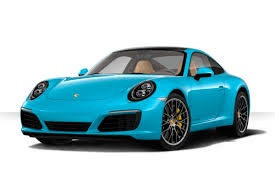 porsche 911 carrera porsche car configurator the 130k porsche 911 carrera s car