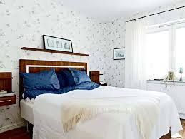 bedroom cozy hotel bedroom ideas hotel bedroom photos hotel how to make full size of bedroom hotel interior design images romantic ideas for decorating a room style living