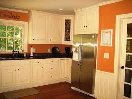 How To Change Kitchen Cabinets by 100 Orange Kitchen Cabinets Refinishing Kitchen Cabinet