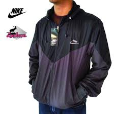 Jual Jaket Nike jaket nike windrunner jocuri fotbal