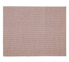 Pottery Barn Rugs Canada New Pottery Barn Outdoor Rug Scroll To Next Item Pottery Barn
