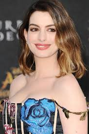 bob hairstyles the best celebrity bobs to inspire your hairdo