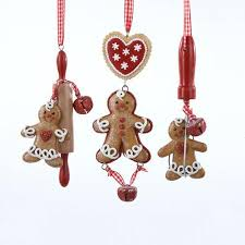 cheap safety pin ornaments find safety pin ornaments deals on
