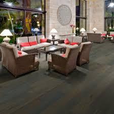 Commercial Wood Flooring Novella Commercial Hardwood Flooring