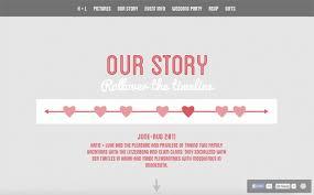 wedding invitation templates wedding invitations websites