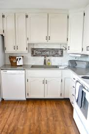 277 best painting kitchen cabinets images on pinterest kitchen