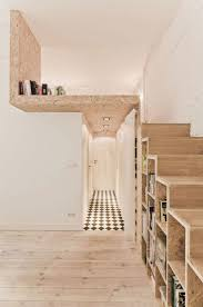 71 best moulin images on pinterest architecture stairs and workshop